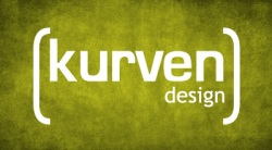 Check our website kurvendesign.com